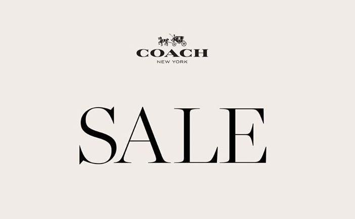 coach wholesale outlet online 45wr  Want A Coachfactory Outlet Online? Here's A Must See Directory