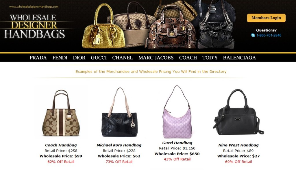 coach totes outlet cdqz  wholesale designer handbags